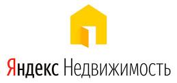Ангары Яндекс Недвижимость